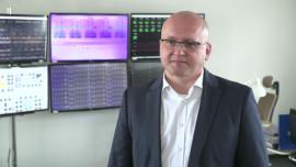 Polacy budują wirtualną elektrownię o dużej mocy. Pozwoli na pełne wykorzystanie energii pochodzącej z odnawialnych źródeł