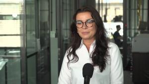 Sprzedaż okularów przez internet może znacząco wzrosnąć. Polska aplikacja pozwoli przymierzyć oprawki w rozszerzonej rzeczywistości Wszystkie newsy