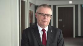 Prof. Piotr Kacejko: Polska może mieć problem z bilansem energetycznym w ciągu 10 lat. Potrzebna dywersyfikacja źródeł energii