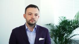 Polscy pacjenci onkologiczni z szansą na rewolucyjną terapię już w przyszłym roku. Agencja Badań Medycznych wsparła ją kwotą 100 mln zł News powiązane z innowacje
