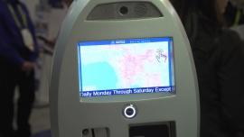Nanotechnologia w walce ze smogiem. Miniaturowe czujniki jakości powietrza można zamontować w każdym urządzeniu internetu rzeczy, w samochodach i inteligentnych miastach