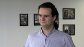 Po e-booki sięga tylko 7 proc. Polaków. Tempo rozwoju tego rynku zwalnia przez wysoką stawkę VAT i piractwo internetowe News powiązane z książki elektroniczne