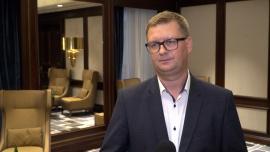 Polskie firmy dostrzegają wpływ innowacji na przychody i wzrost liczby klientów. Potrzebne są zwłaszcza szybsze sieci i digitalizacja procesu zarządzania News powiązane z NASK