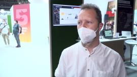 Sztuczna inteligencja usprawni recykling. Wyposażone w kamery kosze rozpoznają typ odpadu i odpowiednio je posortują News powiązane z odpady