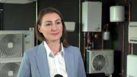 Połączenie pomp ciepła z fotowoltaiką pozwoli uniknąć opłat za energię. Pomoże też spełnić wymogi nowelizacji warunków technicznych
