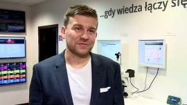 Producenci urządzeń internetu rzeczy wybierają polski system operacyjny. W Polsce wykorzystywany w inteligentnych gazomierzach i licznikach energii