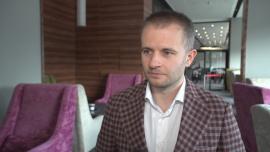 Algorytm polskiej firmy analizuje wiadomości i komentarze pod kątem emocji. Dla firm to nieocenione źródło badania satysfakcji klienta News powiązane z machine learning