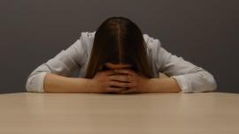 Naukowcy potwierdzają: Wstawanie godzinę wcześniej może znacznie obniżyć ryzyko wystąpienia depresji [DEPESZA] News powiązane z depresja
