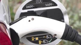 Nowa technologia akumulatorów przyspieszy wdrożenie latających taksówek. Znajdzie też zastosowanie w pojazdach elektrycznych o dalekim zasięgu [DEPESZA]