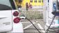 Rynek aut elektrycznych po pandemii czeka dynamiczny wzrost. Pomoże w tym Komisja Europejska [DEPESZA]