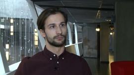 Rewolucja w walce z astmą. Stworzona przez Polaków nakładka na inhalator i aplikacja na smartfona ostrzegą przed atakiem