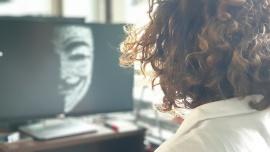 Fala ataków cyberprzestępców w pandemii przybiera na sile. W 2020 roku tylko w USA straty sięgnęły 4,1 mld dol. [DEPESZA] News powiązane z cyberataki