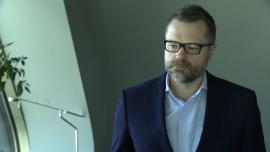 Rusza wielka modernizacja ogólnopolskiej sieci światłowodowej. Prace obejmą 4 tys. km połączeń
