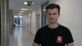 Polacy stworzyli platformę do projektowania robotów. Nowy sterownik pozwoli na tworzenie maszyn szybciej i łatwiej