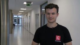Polska firma dostarcza platformę do szybkiego prototypowania robotów. Wartość rynku robotyki konsumenckiej do końca 2019 roku może przekroczyć 1,5 mld dol.