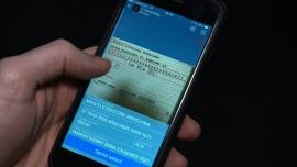 Aplikacja pozwoli opłacić nawet 500 faktur w 20 minut. Polacy coraz bardziej specjalizują się w rozwiązaniach fintech