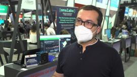 System czujników wspieranych przez sztuczną inteligencję zidentyfikuje komary przenoszące groźne wirusy. Mogą powodować wybuchy epidemii nawet w ciągu zaledwie pięciu dni News powiązane z zdrowie