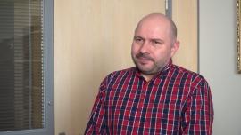 Prof. Jacek Jemielity: Szczepionki mRNA przeciw koronawirusowi są bezpieczne i skuteczne. Technologia znacznie przyspieszy opracowanie szczepionek na raka i HIV