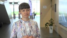 Polskie start-upy oczekują większej pomocy od państwa. Rząd chce je wspierać poprzez rozszerzenie tzw. estońskiego CIT-u News powiązane z Startup Poland