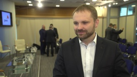Nowe technologie rewolucjonizują polski system podatkowy. E-urząd skarbowy wykorzysta blockchain i sztuczną inteligencję