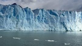 Nowe badania potwierdzają: Arktyka się topi. Tempo zmian jest nadzwyczajne [DEPESZA] News powiązane z klimat