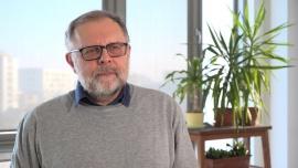 Prof. Szymon Malinowski: Klimat jeszcze nie jest do końca zdestabilizowany. Polsce grozi jednak deficyt wody i wzrost cen żywności News powiązane z susza