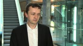 Medycyna zmierza w kierunku robotyzacji. Polska jednym ze światowych liderów innowacji w tej dziedzinie