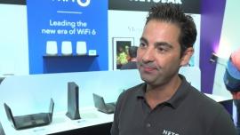Założenia do nowego standardu Wi-Fi 6 zostaną wdrożone do końca roku. Dzięki niemu internet w domach przyspieszy, a jeden router obsłuży nawet 100 urządzeń