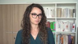 Cyfryzacja administracji podczas pandemii postępuje. E-doręczenie wprowadza w Polsce nadrzędność rozwiązań cyfrowych nad tradycyjnymi