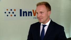 PGNiG stworzyło pierwszy w Polsce inkubator dla start-upów z sektora energetyki