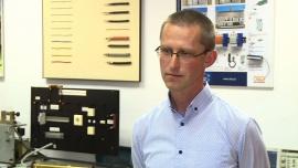 Politechnika Warszawska: Nowoczesne cyfrowe liczniki mogą zdecydowanie zawyżać zużycie energii elektrycznej. Obecnie nie istnieje rozwiązanie tego problemu