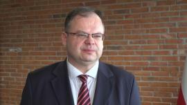 Polak na czele Agencji Unii Europejskiej ds. Bezpieczeństwa Lotniczego. Jego zadaniem będzie wprowadzenie do lotnictwa najnowszych technologii News powiązane z lotnictwo