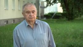 Prof. Soroka: Polska zbrojeniówka stawia na zagraniczne technologie, zamiast rozwijać własne. Szansą są systemy dronowe