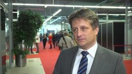 Ekspert: ACTA 2 może oznaczać cenzurę internetu i koniec wolności. Polskie przepisy mogą jednak znacznie złagodzić wymowę dyrektywy News powiązane z ACTA2