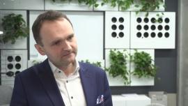Rozwój telemedycyny przyspiesza. Polacy opracowują domowy aparat EKG, dużo precyzyjniejszy od popularnych gadżetów News powiązane z EKG
