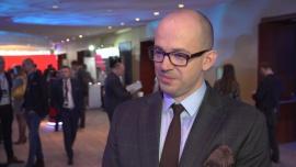 Prezes UKE: Pierwsze miasta w Polsce zyskają dostęp do sieci 5G już w przyszłym roku. Planowane są już przetargi na częstotliwości dla największych operatorów