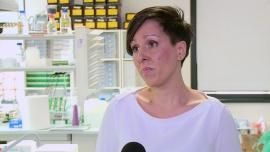 Polscy naukowcy opracowują nową formę immunoterapii. Jej celem będzie całkowita eliminacja komórek rakowych