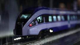 Wodór zmieni oblicze transportu. Do użytku trafiły już pociągi pasażerskie i autobusy napędzane tym paliwem [DEPESZA]