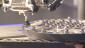 Pandemia przyspiesza robotyzację polskich firm. Ludzie są coraz częściej zastępowani przez maszyny [AUDIO]