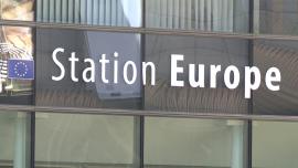 Komisja Europejska w walce z koronawirusem. Rozszerza pulę dotacji finansowych programu Horyzont 2020 przeznaczonych na badania związane z walką z SARS-CoV-2 [DEPESZA]