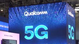 Nowa platforma 5G przyspieszy rozwój najnowszych technologii. Dzięki wsparciu sztucznej inteligencji zrewolucjonizuje rynek robotów i dronów [DEPESZA]