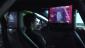 Samochody przyszłości będą aktualizować oprogramowanie poprzez chmurę. Sztuczna inteligencja poprowadzi auto za człowieka [DEPESZA]