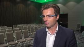Polskie miasta przygotowują się na rewolucję smart city. Pojawią się w nich nawet inteligentne latarnie i śmietniki