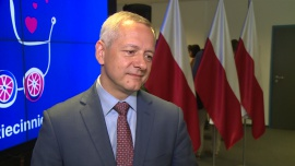 Już w 2020 r. w dużych miastach w Polsce może zabraknąć internetu mobilnego. Potrzebne jest szybkie wdrożenie sieci 5G News powiązane z 4G