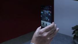 Nowoczesne smartfony to przede wszystkim innowacje w aparatach i ekranach. Sztuczna inteligencja, podwójny obiektyw i tryb HDR to najnowsze trendy