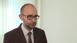 Po aferze z Marcinem Dubienieckim pracodawcy obawiają się częstszych kontroli