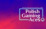 Pierwsza w historii gala Polish Gaming Aces