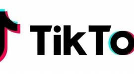 Jedna z pierwszych na świecie kampania reklamowa banku za pośrednictwem TikTok -
