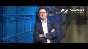Szymon Szczepanik został powołany na członka zarządu Seifert Polska