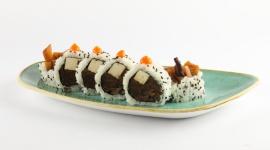 Rekordowa liczba otwarć w KOKU Sushi